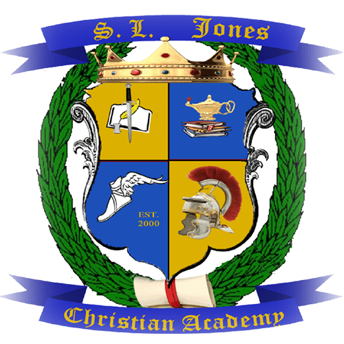 S.L. Jones Christian Academy